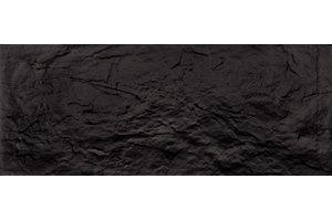 SOGA BLACK STR