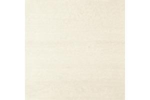 Doblo Bianco сатин