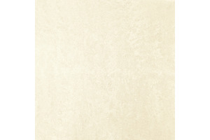 Doblo Bianco полировка