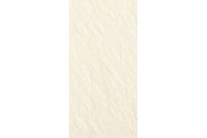 Doblo Bianco структура
