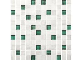 Laterizio Mozaika Cita