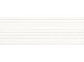 Elanda Bianco Stripes
