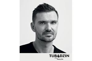 Фото интерьера AMBER VEIN Tubadzin