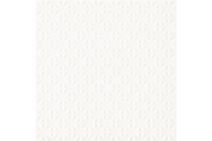 Gammo Bianco